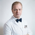 Белый Игорь Анатольевич