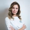 Гауэр Любовь Николаевна