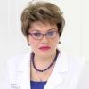 Галиченко Лидия Петровна