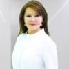 Дрогобужева Ольга Васильевна
