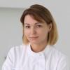 Дубровская Лилия Владимировна