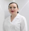 Жучкова Тамара Николаевна