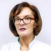 Загордан Анна Анатольевна