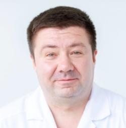 Ипатов Константин Андреевич