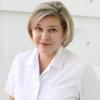 Паркаева Лариса Валерьевна