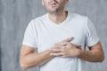 Симптомы опасных изменений в сосудах