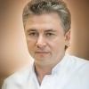 Рерберг Андрей Георгиевич