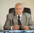 Старинский Валерий Владимирович