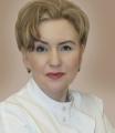 Гуменецкая Юлия Васильевна