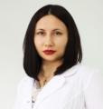 Венчакова Людмила Николаевна