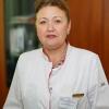 Адасько Екатерина Владимировна
