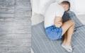 Аппендицит: 7 главных симптомов