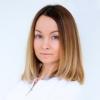 Перешивалова Наталия Александровна