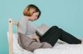 5 ранних симптомов рака шейки матки