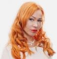 Донецкая Светлана Валентиновна