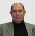 Тихомиров Александр Евгеньевич