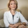Гамеева Елена Владимировна