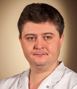 Ерохов Сергей Викторович