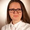 Кобылецкая Татьяна Михайловна