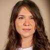 Котаева Марина Михайловна