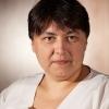 Мещерякова Ирина Арнольдовна