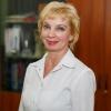 Михайлина Татьяна Викторовна