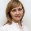 Ребрикова Ирина Валерьевна