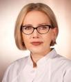 Рубцова Наталья Алефтиновна