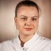 Черниченко Мария Андреевна