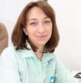 Тарасова Светлана Валентиновна