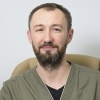 Будаев Геннадий Александрович