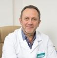 Лаврушин Геннадий Владимирович
