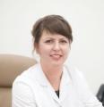 Щурук Анастасия Валерьевна