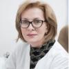 Захарова Ирина Викторовна