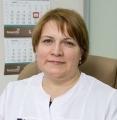 Сарникова Ольга Викторовна