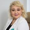 Разина Елена Александровна