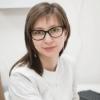 Ивакова Анна Ильинична
