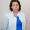 Щитикова Ольга Борисовна