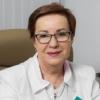 Попова Людмила Григорьевна