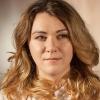 Ядрина Анна Викторовна