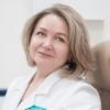 Сазонова Ольга Анатольевна