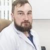 Иваков Александр Николаевич
