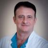 Гогичаишвили Сергей Шалвович