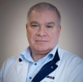 Лыков Андрей Владимирович