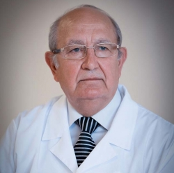 Сафаров Равшан Мухитдинович