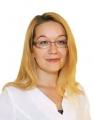 Соболева Елена Юрьевна
