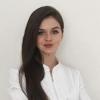Чёрная Ирина Николаевна