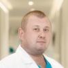 Белов Вячеслав Николаевич