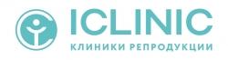 """Клиника репродуктивной медицины """"ICLINIC"""""""