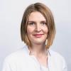 Скворцова Наталия Андреевна